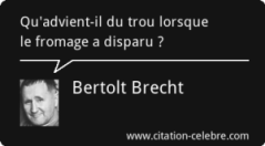 citation-bertolt-brecht-18677
